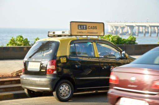 lit-cabs-drives